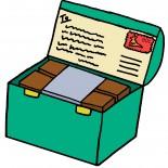 cropped-postcardforshelterbox1