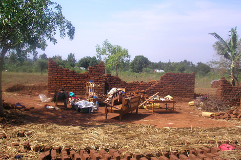 Mbale2