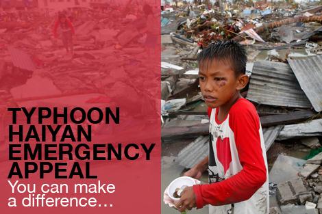 Photograph taken by Reuters/Erik De Castro, courtesy of the Thomson Reuters Foundation – AlertNet.