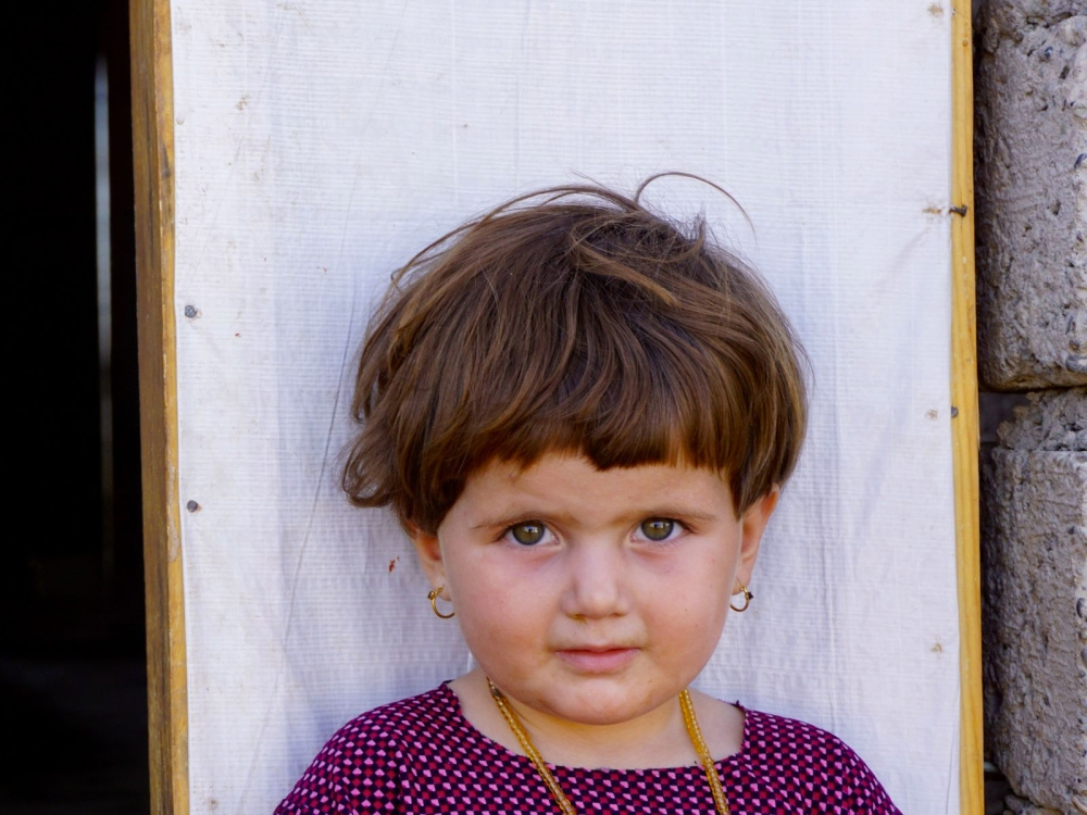 iraqmosul