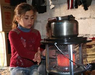 syria-warm-1