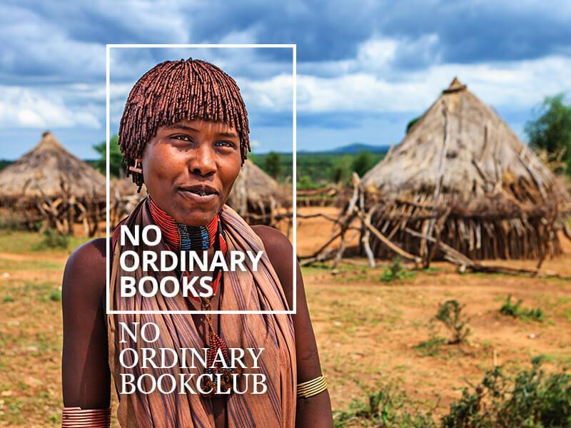 Book Club-2